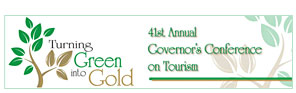 Governor's Conference on Tourism